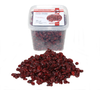 Cranberries getrocknet 750g